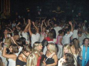 Granada10_Crowd