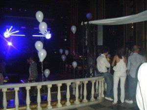 Granada10_Entrance