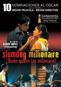 poster-slumdog-millionaire